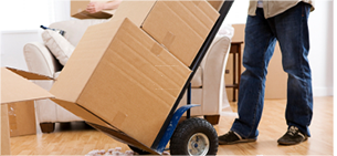 valencia ca movers